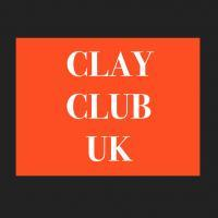 Clay Club UK
