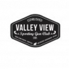 Valley View Gun Club